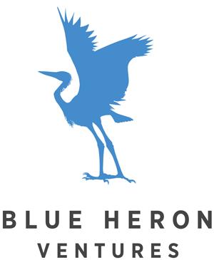 Blue-Heron-Ventures-investment-trading-logo.jpg